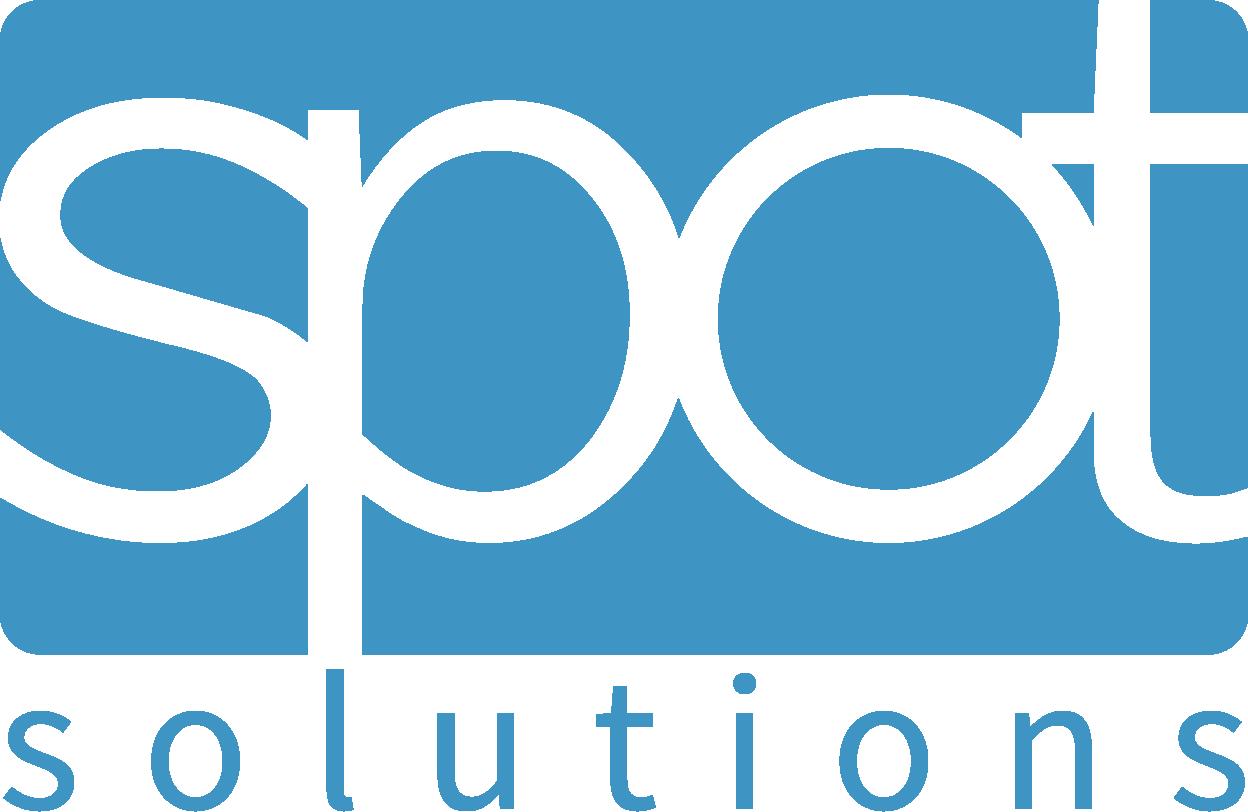 spot.solutions